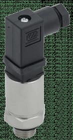 PPT-G-ST-006-4-20-1-1 ONI Преобразователь избыточного давления PPT10 0,5% 0-6Бар 4-20мА G1/4 Mini 4-pin ONI