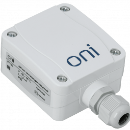 TSO-1-PT1000 ONI Датчик температуры наружный PT1000 ONI