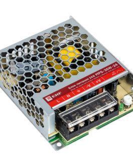 mps-35w-24 EKF Блок питания 24В MPS-35W-24 EKF Proxima
