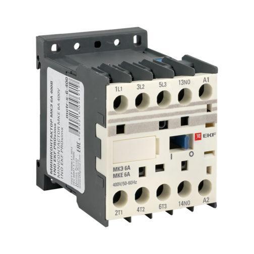 Mctr-s-6-400