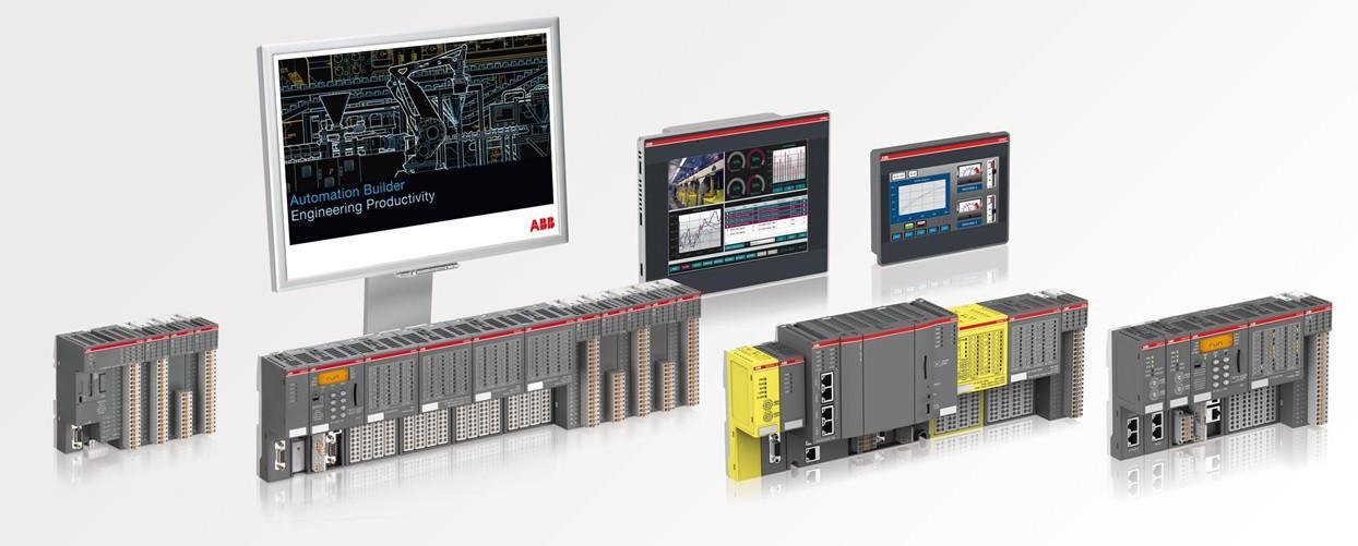 Структура системы функциональной диагностики электроприводов карьерных экскаваторов
