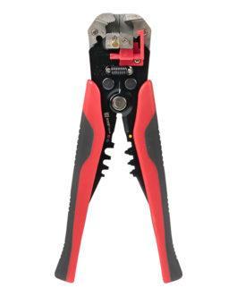 ws-04 EKF (ЕКФ) Автоматический многофункциональный стриппер WS-04 EKF Master