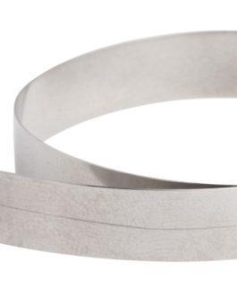 plc-fl-tss-304-7.9×290 EKF (ЕКФ) Хомут AISI 304 из нержавеющей стали, 7.9×290 (100 шт.) FlexLock PROxima