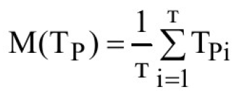 Метод определения вероятности опасного состояния рудничного взрывозащищенного электрооборудования 11