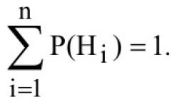 Метод определения вероятности опасного состояния рудничного взрывозащищенного электрооборудования 5