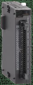PLC-S-EXD-0032 ONI ПЛК S. 32DO серии ONI