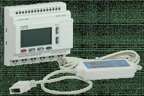 PLR-S-STK-1206R-AC-BE