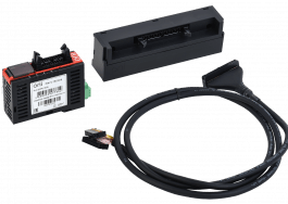 PLC-S-SK-1616E ONI Набор стартовый ПЛК S ЦПУ 32IO Ethernet ONI