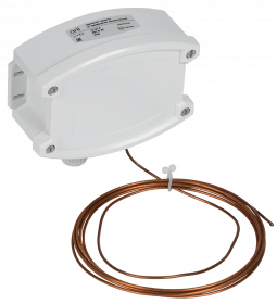 FPT-1-300 ONI Термостат защиты от замерзания механический L=3м ONI