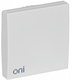 TSI-1-PT1000 ONI Датчик температуры для помещений PT1000 ONI