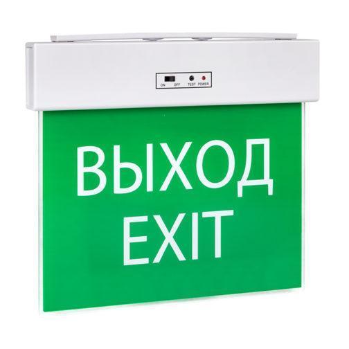 EXITP-SS-101-LED