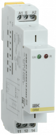 ORM-01-ACDC12-240V