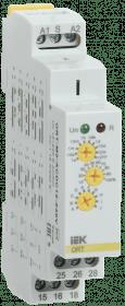 ORT-M2-ACDC12-240V