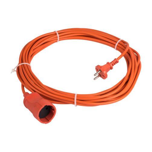 USB02-10-275-1-50