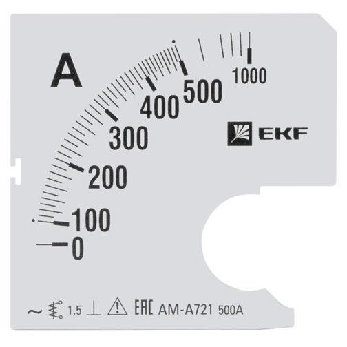 s-a721-500
