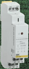 OIR-208-ACDC24V