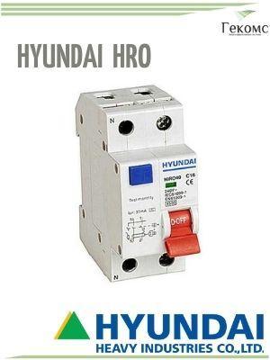 Hyundai_HRO-2