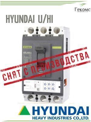 Hyundai_U_Hi