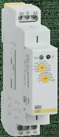 ORT-A1-AC230V