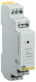 OIR-316-AC230V