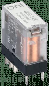OGR-1-2C-AC220V
