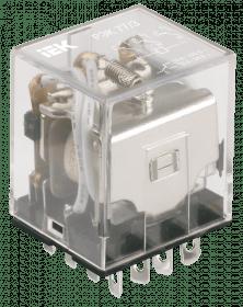 RRP20-4-03-024A-LED
