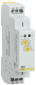 ORT-A1-ACDC12-240V