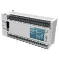 Микропроцессорная система автоматизации водогрейного котельного агрегата для работы на угле