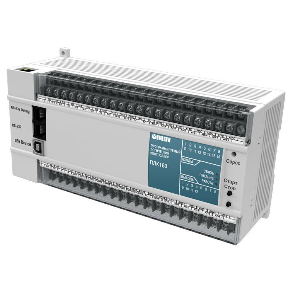 Купить частотный преобразователь, контроллер 1