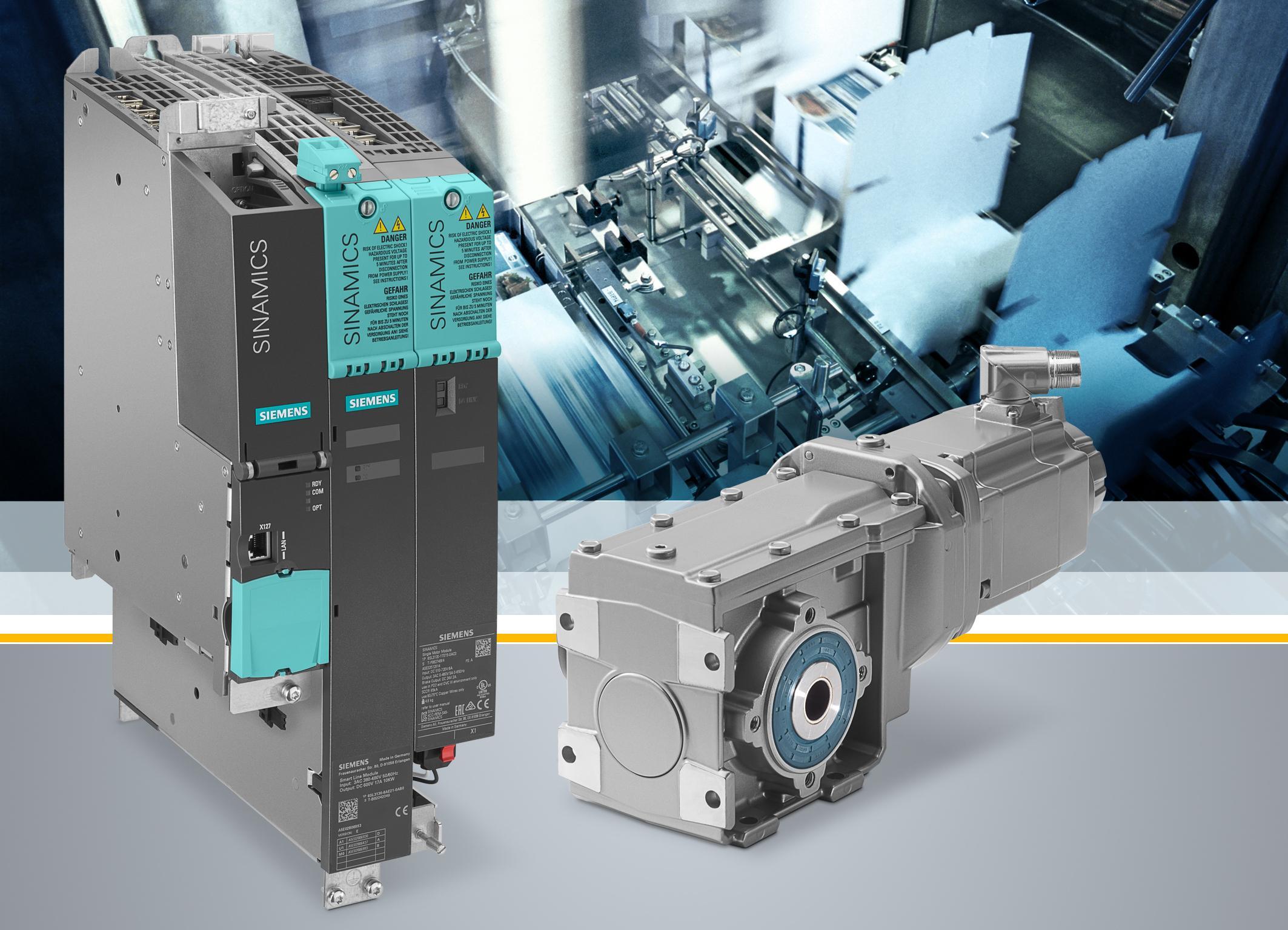Система мониторинга динамического состояния электроприводов карьерных экскаваторов