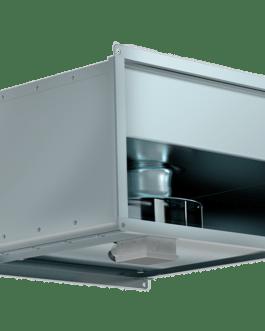 ВКП 100-50-6D Прямоугольные канальные вентиляторы