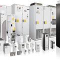Градиентное управление в решении основных задач электропривода