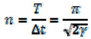 Разработка компьютерной системы регистрации данных экспериментальной кинематики 7