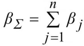 Распределение нагрузок в многодвигательных электроприводах 8