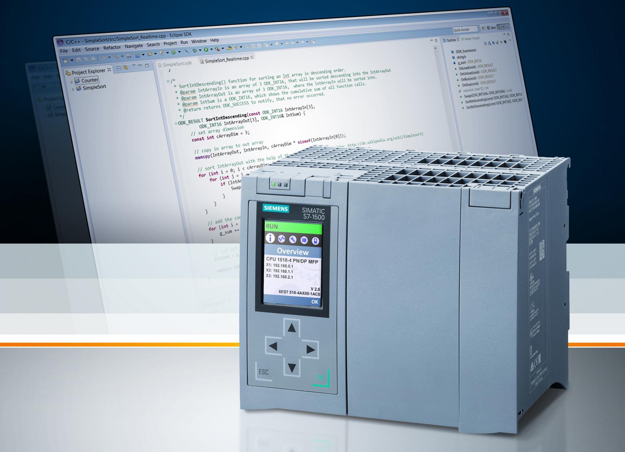 You are currently viewing Разработка компьютерной системы регистрации данных экспериментальной кинематики