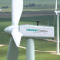 Использование микро гидро и ветроэлектростанций при строительстве в неосвоенных районах