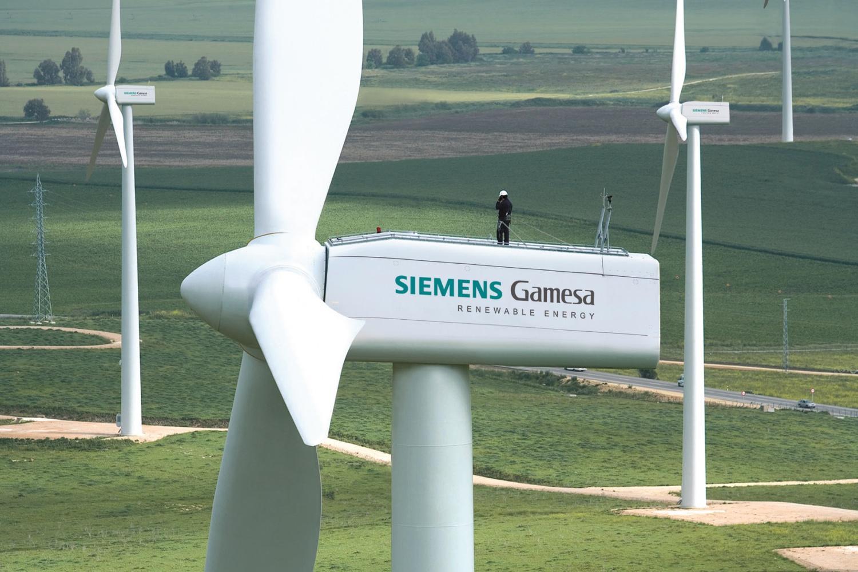 Read more about the article Использование микро гидро и ветроэлектростанций при строительстве в неосвоенных районах