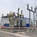 Влияние конструктивных и технико-эксплуатационных факторов на надежность воздушных линий электропередачи угольных разрезов