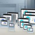 CALS-идеология и технология в интегрированной системе управления качеством продукции