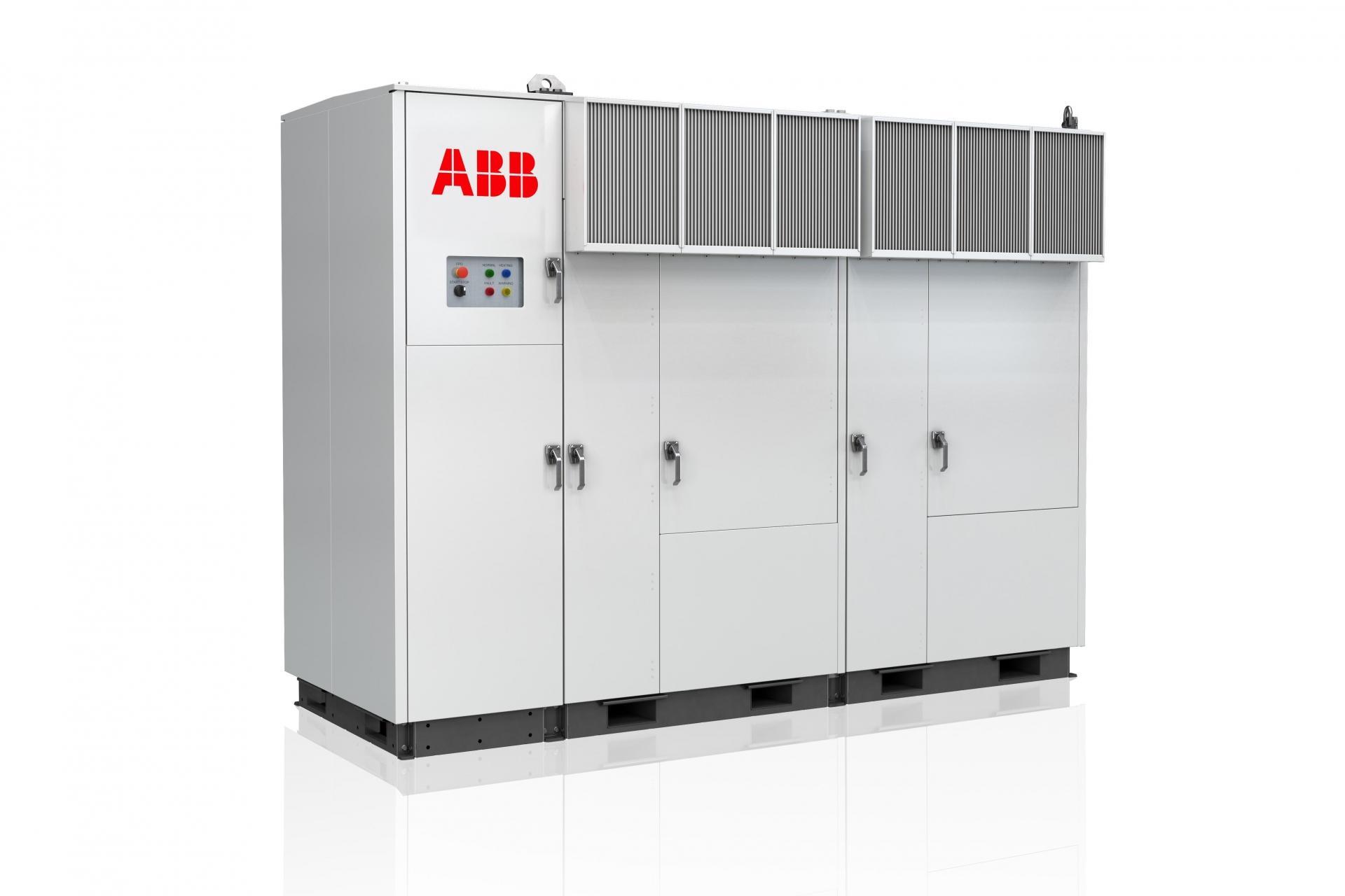 Read more about the article Анализ влияния коэффициента загрузки асинхронных двигателей на потребление реактивной мощности