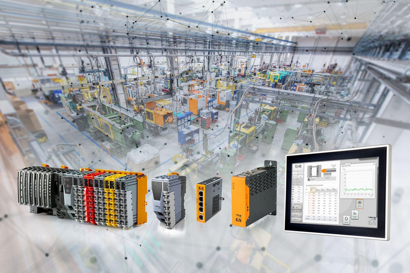 Read more about the article Создание концепции имитационного моделирования автоматизированных производственных систем