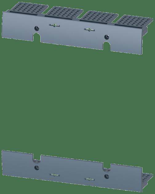 3VM9214-0KB01
