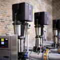 Экологическая безопасность бессточного водооборотного цикла с обработкой оборотной воды цинк-бихромат-фосфатным ингибитором