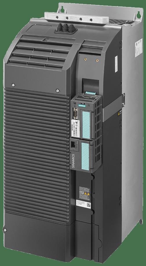 6SL3223-0DE31-1BG1