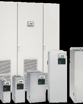 6SE0180-3DH42-7AA7 Siemens (Сименс) Frequency controller =< 1 kV Частотные преобразователи
