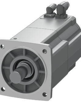 1FK2208-4AC00-0SA0 Siemens Электродвигатели Siemens