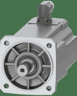 1FK2206-2AF11-0MA0 Siemens Электродвигатели Siemens