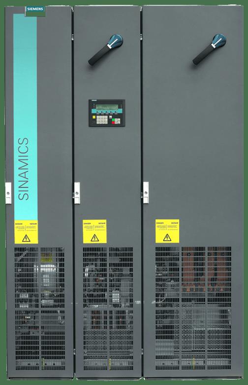 6SL3730-7TE41-0AU3