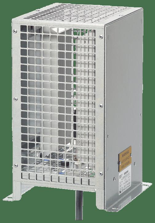 6SE6400-4BD16-5CA0