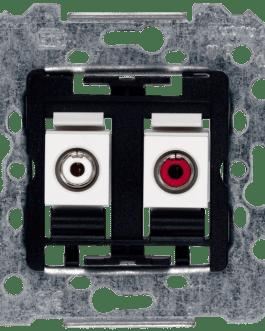 5TG5507-3KK Siemens (Сименс) Промышленная автоматизация Переключатели и розетки